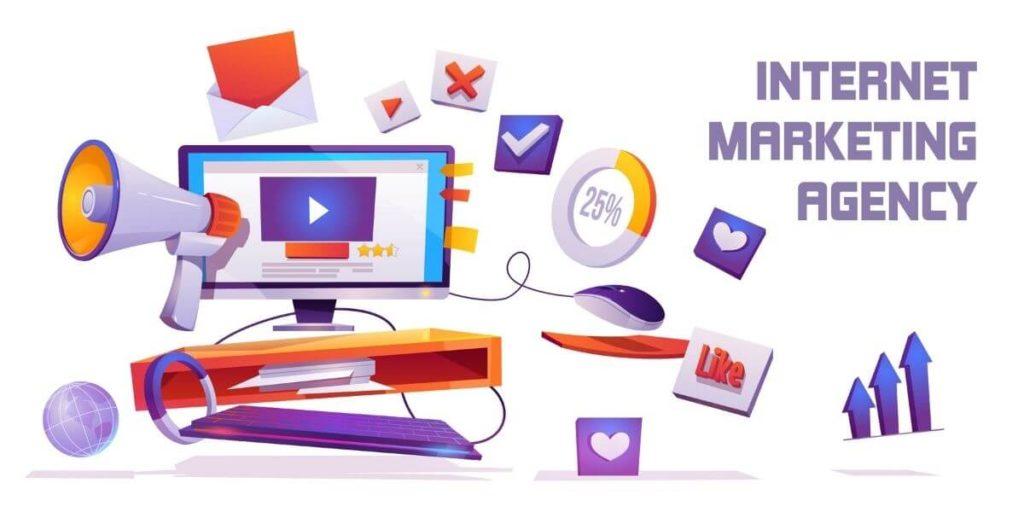 Mídias digitais para a medicina